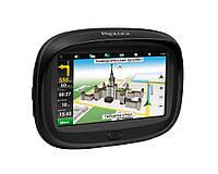 GPS навигатор Prology iMap Moto