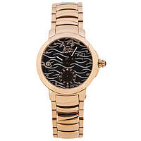 Стильные наручные часы Ulysse Nardin Dual Time Ladies