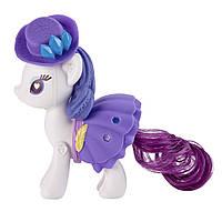 Моя маленькая пони Рарити POP My Little Pony B0738B0370