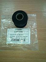 Сайлентблок заднего поперечного рычага (малый) Geely СК EEP