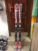 Лыжи ATOMIC RACE 149