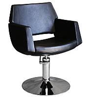 Парикмахерское кресло Gant