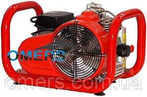 Электрический компрессор высокого давления для дайвинга Atlantic P 100