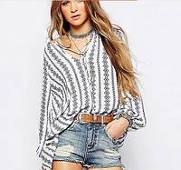 Женская блузка Caliente