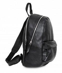 1d46285a84ca Как обрел популярность городской рюкзак в начале 2017?