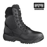Ботинки (берцы) мужские Magnum Stealth II Leather