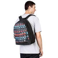 Городской рюкзак - незаменимая вещь современной молодежи