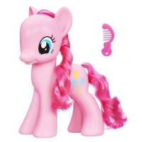My Little Pony Пинки Пай 22 см Pinkie Pie 8-Inch Pony Figure