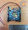 A11-1106615DA Датчик уровня топлива A11/A15/A18 Chery Amulet/Karry Чери Амулет 1.6л (аналог)