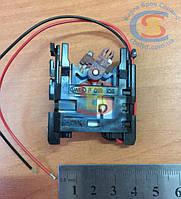 A11-1106615DA Датчик уровня топлива A11/A15/A18 Chery Amulet/Karry Чери Амулет 1.6л (аналог), фото 1