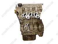 Двигатель б/у Smart Fortwo 450 0.8L