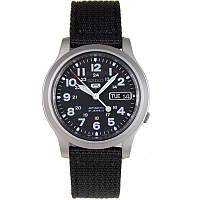 Мужские часы Seiko SNKN33K1