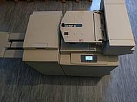 Буклетмейкер с триммером Plockmatic SR90/TR90