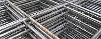 Сетка кладочная сталь 3,4,5 мм