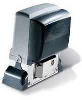 Автоматика для раздвижных ворот CAME Привод BX-Р