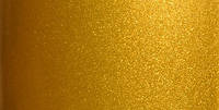3Sila Базовая эмаль металлик Base 245 Золотая нива 1л
