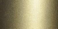 3Sila Базовая эмаль металлик Base 310 Валюта 1л