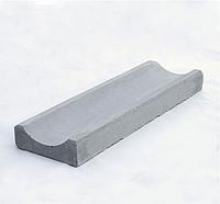 Водосток бетонный  500х200х65 мм (ДНЕПР)