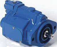 Гидродвигатель хода Caterpillar CAT AA2FM160/61W-NSD020-S, M2X120B-CHB-11A-05/235, M2X170CHB