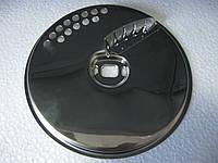 Диск для картофеля фри кухонного комбайна Bosch 00085035
