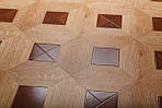 Стоит ли выбрать квадратный ламинат в качестве напольного покрытия?