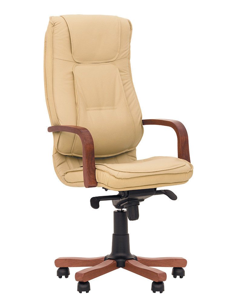 Кресло TEXAS extra MPD EX2 с механизмом «Мультиблок»