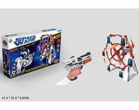Тир детский Space Wars