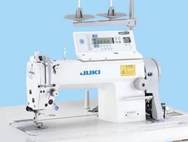 Швейна машина Juki DLN-5410N-7WB-AK85