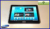 "Планшет Samsung Galaxy TAB 2 /RAM 1Gb/ROM 16gb/10.1"" Android"