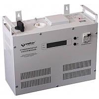 Стабилизаторы СНПТО Volter™-7 кВт,Ш (130-270V)