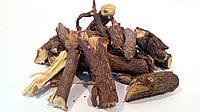 Солодка голая корень 100 грамм (Солодка гладкая, Лакричник, Лакрица)