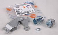 Трещотка колодок ручника MB Sprinter/VW LT (комплект в зборе) Autotechtile