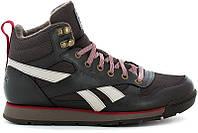 Ботинки Reebok Royal Hiker M42015