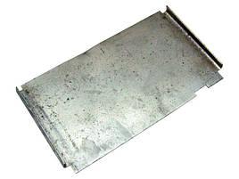 Пластина защитная для ленточной шлифмашины Craft CBS 820S