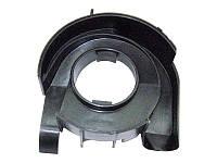 Пластина крыльчатки для ленточной шлифмашины Makita 9910, 9911