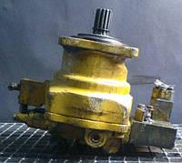 Гидродвигатель хода Caterpillar CAT M2X170CHB-11A-14/280, MFC090-003, MFC80-004