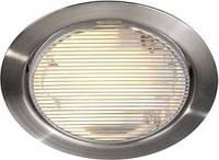 Точечный светильник Philips 59510/17/16 Ursa
