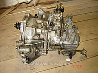 КПП механика Mitsubishi Carisma 1.8GDi