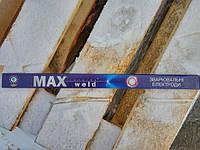 Пробники MAXweld д,3