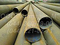 Труба стальная 152х4 мм