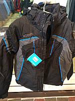Куртка мужская горнолыжная Columbia Omni-Heat S,М, L, XL, 2XL