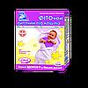 Фиточай №30 «фито соня детский от кашля»
