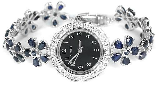 Женские наручные часы недорого купить в Украине оптом и и в розницу b343f5d2d94e6