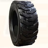 12 x 16.5 12PR Бескамерная шина для погрузчиков bobcat и др. - ADDO