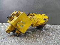 Гидродвигатель хода Hydromatik A2FE45/61W-PZL100, A2FE45/61W-VZL192J, A2FM23/6.1W-PZB02, A2FM28/61W-VZB010