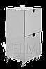 Тележка парикмахерская VM1004