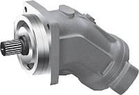 Гидродвигатель хода Hydromatik A2FE32/61W - PAL 10, A2FE32/61W-VAL100, A2FE32/61W-VAL191J-K