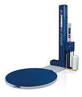 Паллетоупаковочное оборудование (паллетоупаковщик) ROTOPLAT 708 PVS