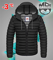 Коротка куртка MOC мужская