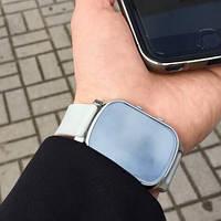Взрослые GPS часы с отслеживанием! SMART T58 (2 цвета)